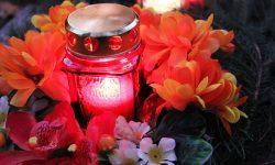 candle-2871440_960_720.jpg